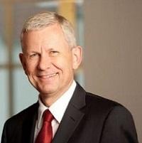 Dr. Christoph Achenbach