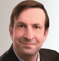 Prof. Dr. Dr. h.c. Holger Fleischer