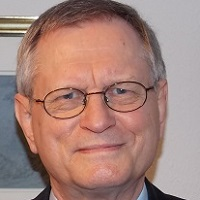 Prof. Dr. Hartwig Henze