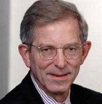 Dr. Arno Mahlert
