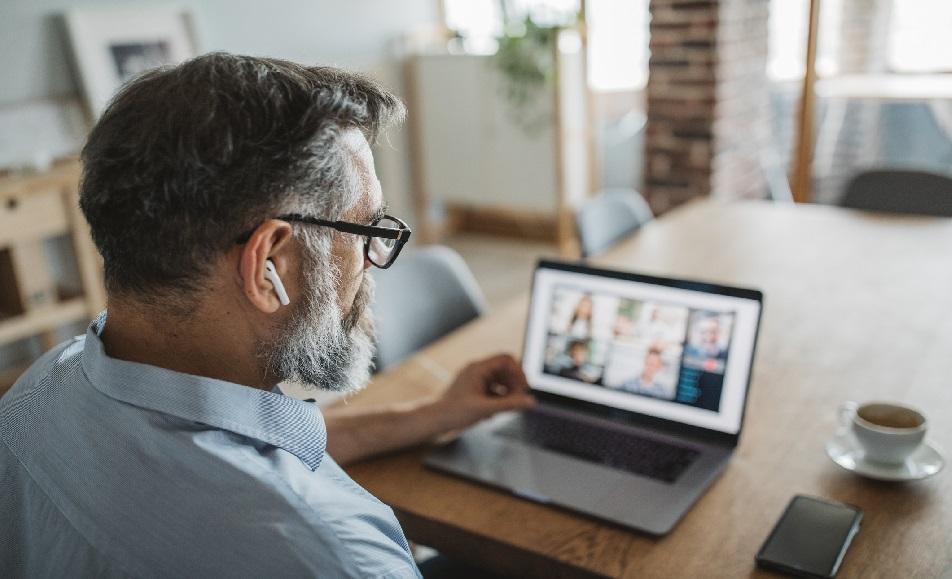 Online Workshop für Aufsichtsräte