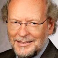 Prof. Dr. Lutz Strohn