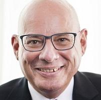 Prof. Dr. Dr. Manuel Theisen