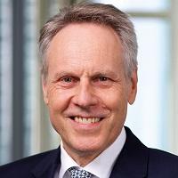 Prof. Dr. Roderich C. Thümmel